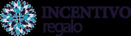 Logo Escapada Viajes